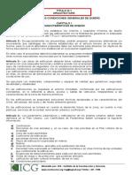 RNE2009_TITULO3_A_TOTAL.pdf