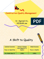 Construction Quality Management3