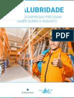 14871617460201_Ebook+_Insalubridade_O_Que_As_Empresas_Precisam_Saber.pdf