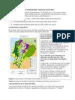 Bosque Muy Húmedo Premontano