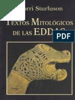 Textos Mitológicos de las Edas - Snorri Sturluson.pdf