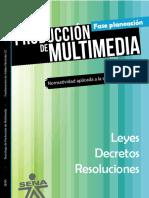normatividad_salud_ocupacional.pdf