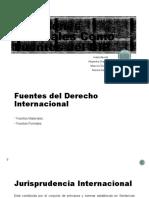Decisiones Judiciales Como Fuentes del DIP.pptx