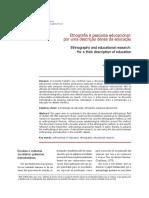 Etnografia e pesquisa educacional.pdf