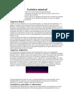 ACÚSTICA MUSICAL.pdf