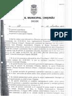Decizia CMC 6.5 Din 02.10.14