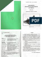 clasa11.pdf