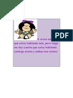 Tesis Mariana Contreras Lopez