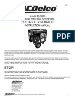 c98ba349-6215-481e-be3e-c3da149a2bf8.pdf