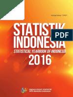 Statistik-Indonesia-2016--_rev.pdf