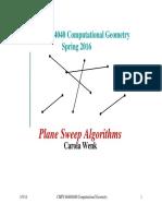 CSN523_Lec_10_Prof_Carola_Wenk.pdf