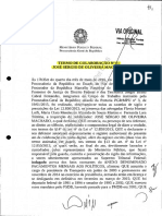 20 - MACHADO-TERMODECOLABORACAO#1 (YELLOW HIGHLIGHTED PORTIONS).pdf
