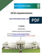 CSN523_Lec_22.pdf