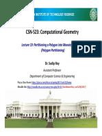 CSN523_Lec_19.pdf