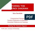 CSN523_Lec_24_Prof_Vera_DCEL.pdf