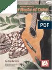 elias barreiro-guitar music of cuba.pdf