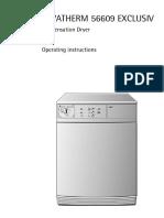 f800de23-b970-4f1d-992e-5aaf5bb14cb9.pdf