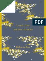 Joseph CONRAD- Lord Jim.pdf