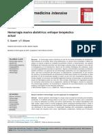 Hemorragia obstetrica-2016.pdf