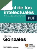 El-Rol-de-los-Intelectuales-Osmar-Gonzales.pdf