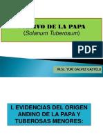 1. Cultivo de la papa.pdf