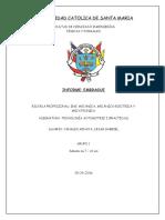 Automotriz-Informe-02 (1).docx