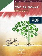 3b_DEF_Dossier Creciendo en Salud 2016_2017_25!07!2016