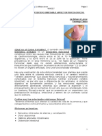 Sindrome de Intestino Irritable ASP.psicologicos