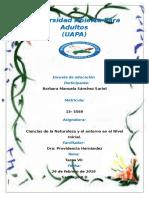 naturales tarea 7.doc