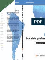 2.1.2016-24.pdf