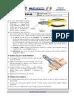 Alicate universal.pdf