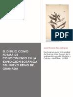 El_dibujo_como_forma_de_conocimiento_en.pdf