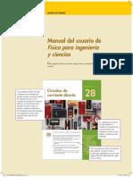 ohanian_fisica_3e_manual_del_usuario.pdf