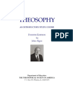 algeo, john - theosophy-an introductory study course.pdf