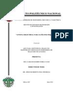 Antena helicoidal para satelites pequeños.pdf