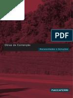Brochure BR Obras de Contenção PT Jun08 (1)