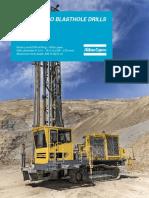 DML Sales Brochure (2)