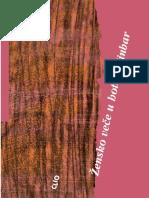 Žensko veče u hotelu Finbar (grupa autora).pdf