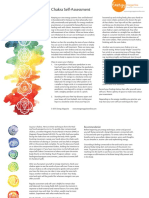Chakra-Self-Assessment.pdf