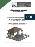 Apostila Revit.pdf