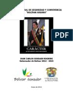 1. Plan Integral de Seguridad y Convivencia_actualizado 2014