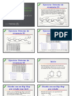 Diseño circuitos sencuenciales 2.pdf