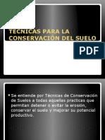 Tcnicasparalaconservacindelsuelo 150111223828 Conversion Gate02