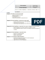 Modules- HVAC Systems