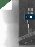 319662904-Konasinsk-Filtre-electrice.pdf