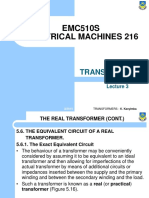 EMC510S_Txs_Lect_3_April_2016_Revised_2017.pdf