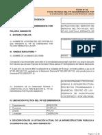 1 Formato 2 Pip Proteccion a Inundaciones-querulpa