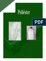 A Post i La Poliester