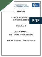 DFIN_U3_A1_BRCR
