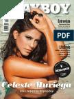 01-15-pbargentina.pdf